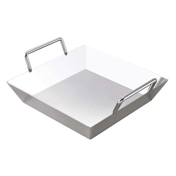 【まとめ買い10個セット品】 【業務用】【 即納 】 EBM 18-0 深型 モツ鍋(てっちゃん鍋)30cm