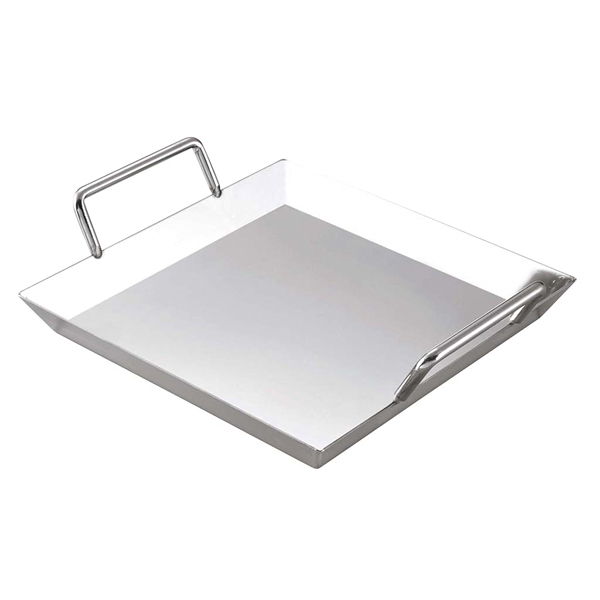 【まとめ買い10個セット品】 【業務用】【 即納 】 EBM 18-0 浅型 モツ鍋(てっちゃん鍋)21cm