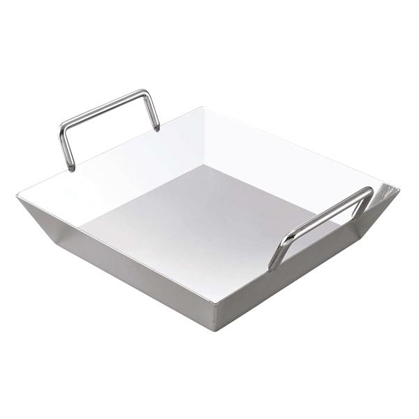 【まとめ買い10個セット品】 【業務用】【 即納 】 EBM 18-0 深型 モツ鍋(てっちゃん鍋)21cm