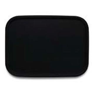 【まとめ買い10個セット品】 【業務用】カラーコレクショントレー L ブラック