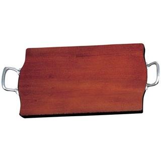 【まとめ買い10個セット品】木製 チーズボード 角 【ECJ】