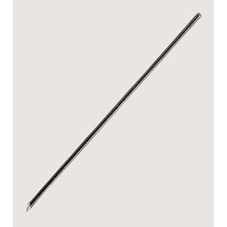 【まとめ買い10個セット品】アクリルピック(100本入)12cm T-004【 ワイン・バー用品 】 【ECJ】