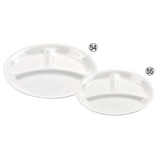 【まとめ買い10個セット品】 【業務用】コレール ウインターフロストホワイト ランチ皿(小)J385-N CP-8915