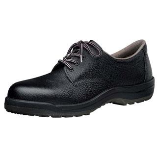 【まとめ買い10個セット品】 【業務用】ミドリ全靴 CF110 25cm