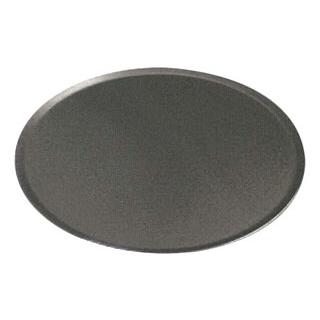【まとめ買い10個セット品】鉄 ピザパン 24cm【 ピザ・パスタ 】 【ECJ】