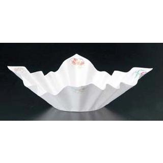 【まとめ買い10個セット品】紙鍋 春夏秋冬(250枚入)SW-41 大【 卓上鍋・焼物用品 】 【ECJ】