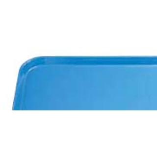 【まとめ買い10個セット品】 【業務用】キャンブロ カムトレイ 1216(105)ホリゾンブルー