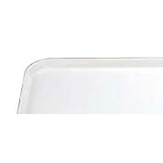 【まとめ買い10個セット品】キャンブロ カムトレー 1216(148)ホワイト【 カフェ・サービス用品・トレー 】 【ECJ】
