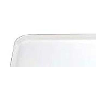 【まとめ買い10個セット品】キャンブロ カムトレー 1826(148)ホワイト【 カフェ・サービス用品・トレー 】 【ECJ】