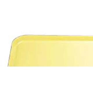 【まとめ買い10個セット品】 【業務用】キャンブロ カムトレイ 2025(516)スプリングイエロー