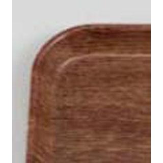 【まとめ買い10個セット品】 【業務用】キャンブロ カムトレイ 2025(304)カントリーオーク