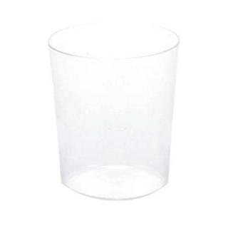 【まとめ買い10個セット品】 【業務用】キャンブロ ポリカーボ ワインクーラー WC100CWNH(135)