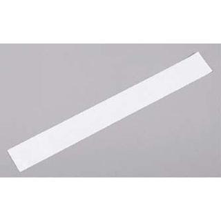 【まとめ買い10個セット品】 【業務用】純白デコレシートサイド(1000枚入)1尺