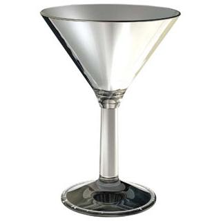 【まとめ買い10個セット品】キャンブロ マティーニグラス BWM10CW(135)【 グラス・酒器 】 【ECJ】