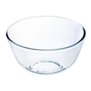【まとめ買い10個セット品】アルキュイジーヌ ミキシングボール 180BA00 21cm 2.2L【 ボール・洗い桶 】 【ECJ】