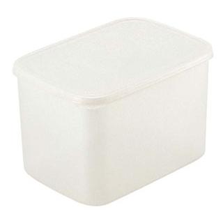 【まとめ買い10個セット品】ミューファン パン・ぬか漬け容器 B-1817MN【 ストックポット・保存容器 】 【ECJ】