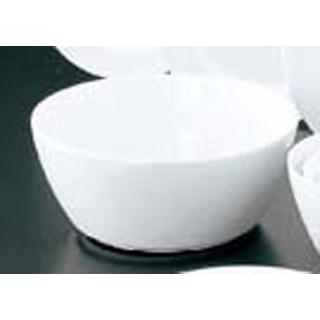 【まとめ買い10個セット品】 【業務用】軽量薄型 アルセラム強化食器 20cm シリアルボール EC11-13