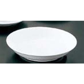 【まとめ買い10個セット品】 【業務用】軽量薄型 アルセラム強化食器 19cmクープ EC11-14