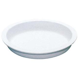 【まとめ買い10個セット品】スマートチューフィング専用陶器 M 1/1 11214【 ビュッフェ関連 】 【ECJ】