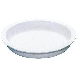 【まとめ買い10個セット品】スマートチューフィング専用陶器 L 1/1 11204【 ビュッフェ関連 】 【ECJ】