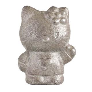 【まとめ買い10個セット品】IK キティちゃんの鉄玉【 ストックポット・保存容器 】 【ECJ】