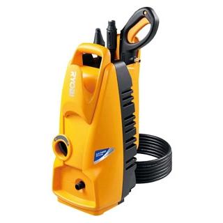 【まとめ買い10個セット品】リョービ 電気高圧 洗浄機 AJP-1420A【 清掃・衛生用品 】 【ECJ】