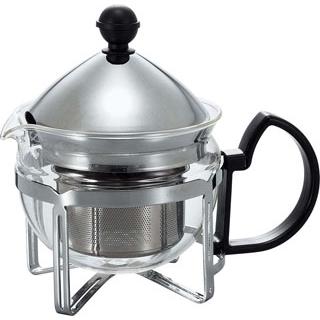 【まとめ買い10個セット品】 【業務用】ティーメーカー 茶王 CHAN-2SV