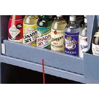 【まとめ買い10個セット品】キャンブロ ボトルガード BAR54RG(157)C/B【 ビュッフェ・宴会 】 【ECJ】