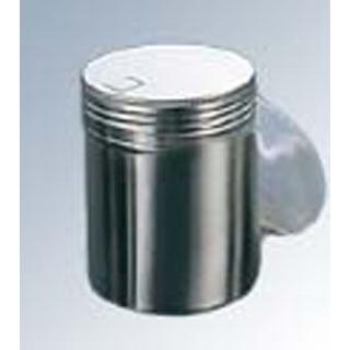 【まとめ買い10個セット品】 【業務用】IK 18-8 調味缶 大 T缶(唐がらし・さんしょう入)