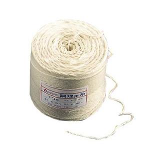 【まとめ買い10個セット品】 【業務用】EBM たこ糸 バインダー巻 20号