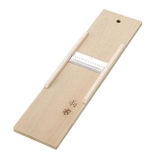 【まとめ買い10個セット品】 【業務用】キリボシ突 尺5(450)