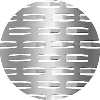 【まとめ買い10個セット品】 【業務用】マイクロプレイン グルメシリーズ ミディアムリボン MP-052