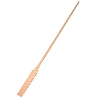 【まとめ買い10個セット品】 【業務用】木製 テンパンサシ(樫材)210cm