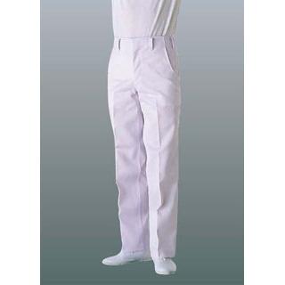 【まとめ買い10個セット品】 【業務用】スラックス AL430-2 82cm