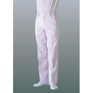 【まとめ買い10個セット品】 【業務用】スラックス AL430-2 86cm