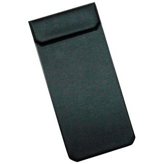 【まとめ買い10個セット品】ロイヤルボード(伝票クリップ)RB-5 10601 ブラック【 メニュー・卓上サイン 】 【ECJ】