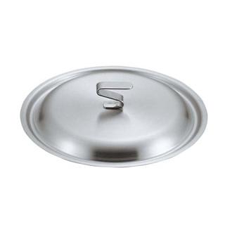 【まとめ買い10個セット品】 【業務用】EBM ビストロ 19cr 鍋蓋 21cm