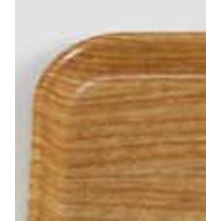 【まとめ買い10個セット品】 【業務用】キャンブロ カムトレイ 1418(307)ライトエルム