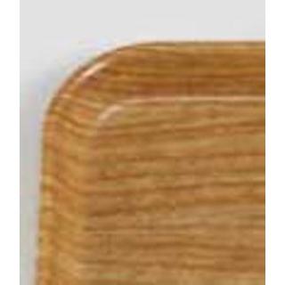 【まとめ買い10個セット品】 【業務用】キャンブロ カムトレイ 2025(307)ライトエルム