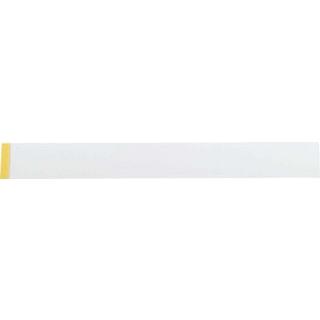 ムース用シート テープ付 6寸(1000枚入)OPS#20【 製菓・ベーカリー用品 】 【ECJ】