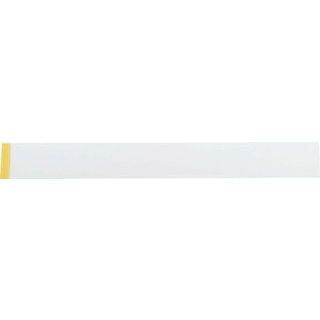 ムース用シート テープ付 7寸(1000枚入)OPS#20【 製菓・ベーカリー用品 】 【ECJ】