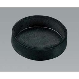 【まとめ買い10個セット品】 灰皿【業務用 AL1010M-2】アルミダイキャスト 灰皿 AL1010M-2 黒 黒, firstport e.shop:402a82d7 --- sunward.msk.ru