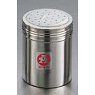 【まとめ買い10個セット品】 【業務用】IK 18-8 ジャンボ 調味缶 A缶