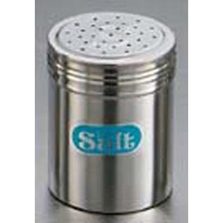 【まとめ買い10個セット品】 【業務用】IK 18-8 ジャンボ 調味缶 S缶