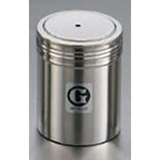 【まとめ買い10個セット品】 【業務用】IK 18-8 ジャンボ 調味缶 G缶