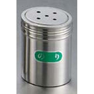 【まとめ買い10個セット品】 【業務用】IK 18-8 ジャンボ 調味缶 N缶