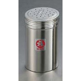 【まとめ買い10個セット品】IK 18-8 スーパージャンボ 調味缶 A缶【 調味料入 】 【ECJ】