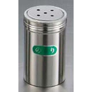 【まとめ買い10個セット品】IK 18-8 スーパージャンボ 調味缶 N缶【 調味料入 】 【ECJ】