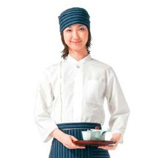 【まとめ買い10個セット品】 【業務用】シャツ(男女兼用)KY0067-8 白 SS