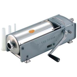 ソーセージ フィーラー Model.7 横型 7L【 調理機械(下ごしらえ) 】 【ECJ】